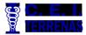 CEI Las Terrenas Logo